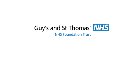 Guy's and St Thomas' Foundation Trust with Essentia