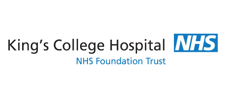 King's College Hospital Foundation Trust