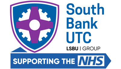 South Bank UTC – Ignite your passion